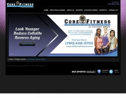 Designed and developed by Device Media http://ancorefitness.com