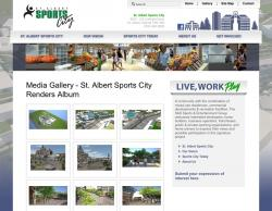 Designed and developed by Device Media http://www.stalbertsportscity.com/