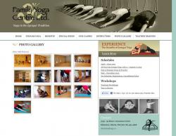 Designed and developed by Device Media http://www.familyyoga.ca